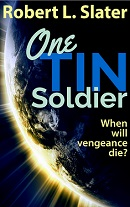 One Tin Soldier final micro