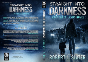 STRAIGHT INTO DARKNESS-c4
