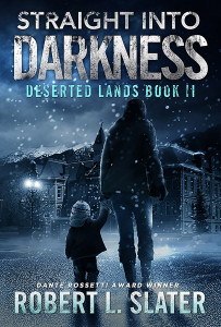 STRAIGHT_INTO_DARKNESS-Front-Book-II-1400px