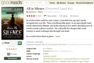 AiS0nGoodReads4stars120Reviews